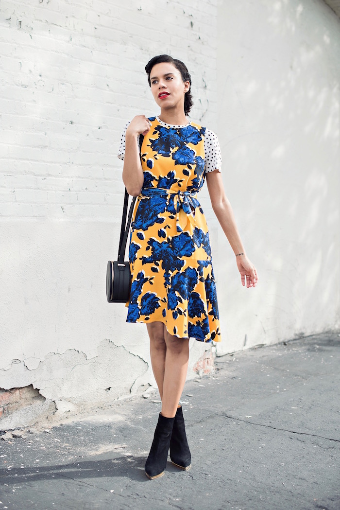 who what wear x target collection - STYLE ME GRASIE