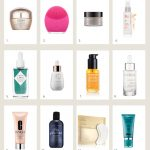 style me wants : anti-aging beauty