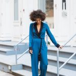 Five Friday Faves : upscale jumpsuits